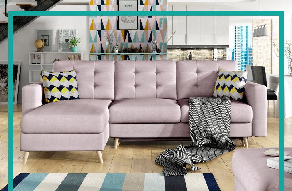 Huonekalut erikoishinnalla ja ilmaisella kotiinkuljetuksella-MOBILE - vipmarket