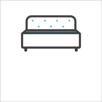 Sängynrungot