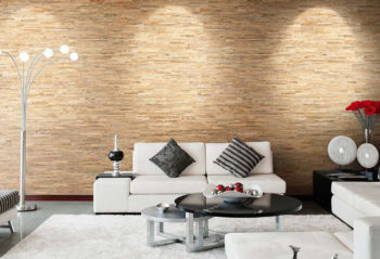 SOLID WOOD PANEL BRUT